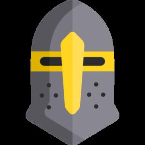 Saint Cyprien Moyen Age