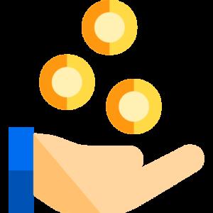Economiser le coût des travaux