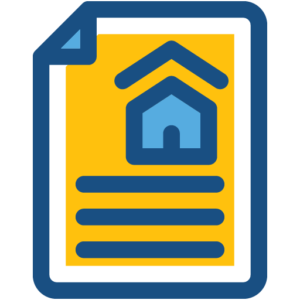 Rédiger une offre d'achat immobilier
