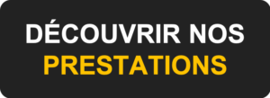 prestations coach immobilier