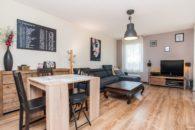Appartement T3 Aucamville (31140)