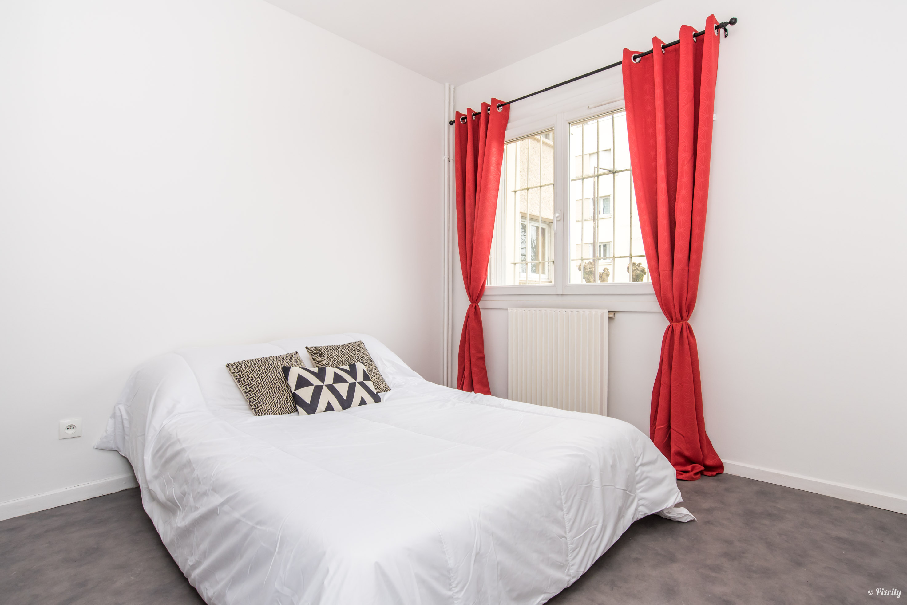 Appartement T2 Toulouse (31500)