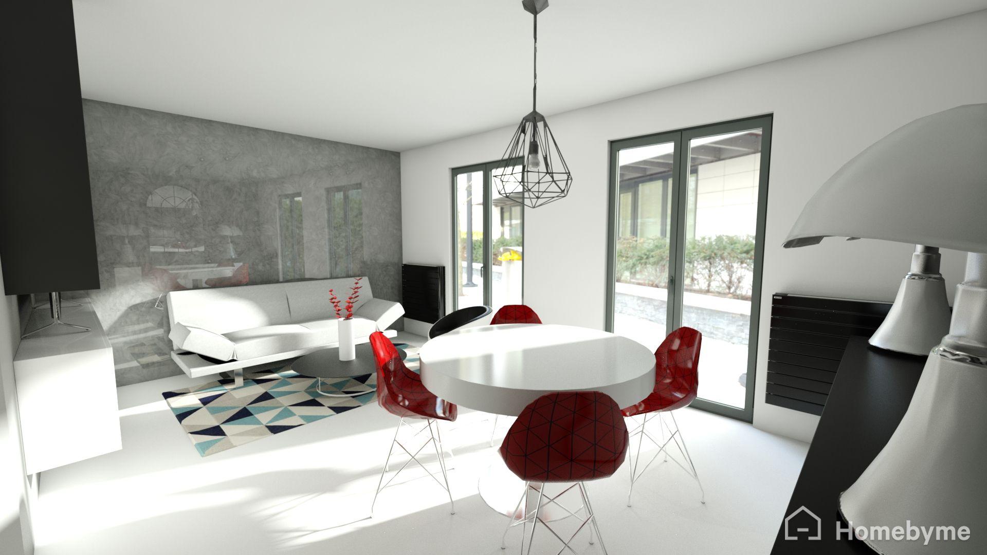 Agence immobilière Toulouse Saint Cyprien
