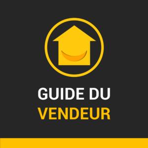 Vente immobilière entre particuliers : guide du vendeur