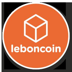 immobilier entre particuliers - leboncoin