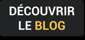 Vente immobilière entre particuliers - Blog de Commentvendresamaison.fr