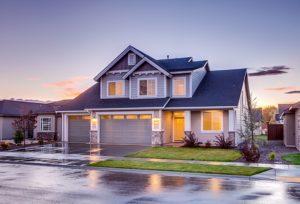 réussir sa vente immobilière