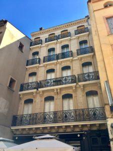 Acheter un bien immobilier à Toulouse