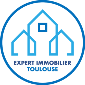 Expert immobilier toulouse