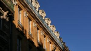 vendre son appartement facilement à Toulouse