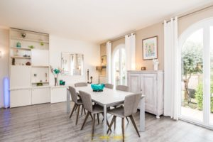 rédiger une bonne annonce immobilière avec de jolies photos